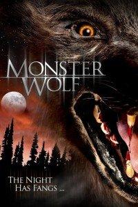 Вовк-чудовисько (2010)