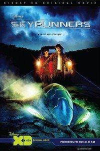 Небесні гінці (2009)