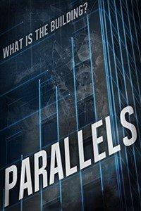 Паралелі (2015)