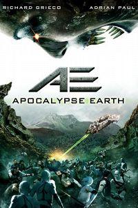 Земний апокаліпсис (2013)