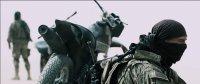 Монстри 2: Темний континент (2015)