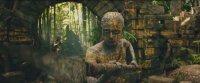 Конг: Острів черепа (2017)