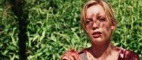 Світанок мерців (2004)