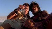 Цар Скорпіонів 2: Сходження воїна (2008)