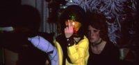 Курт Кобейн: Клятий монтаж (2015)