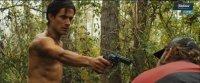 Господар джунглів (2015)