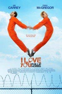 Я кохаю тебе, Філліпе Моріс (2009)