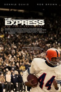 Експрес (2008)