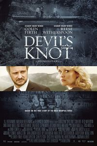 Вузол диявола (2013)