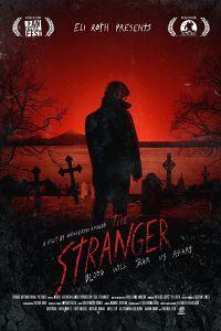 Незнайомець (2014)