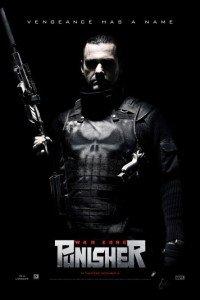 Каратель: Територія війни (2008)