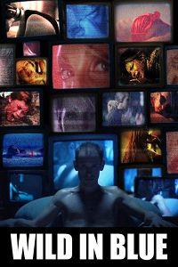 Звірство на блакитному екрані (2014)