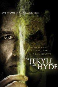 Доктор Джекіл та містер Хайд (2008)