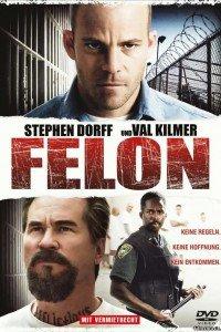 Злочинець (2008)
