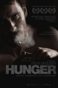 Голод (2008)