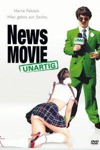 Цибульні новини (2008)