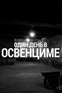 Один день в Освенцімі (2015)