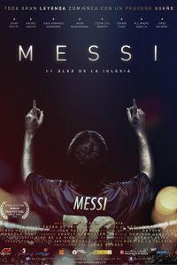 Мессі (2014)