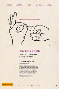 Маленька смерть (2014)