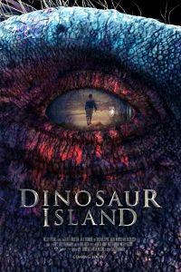Острів динозаврів (2014)