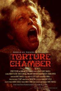 Камера тортур (2013)