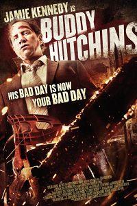 Бадді Хатчінс (2015)