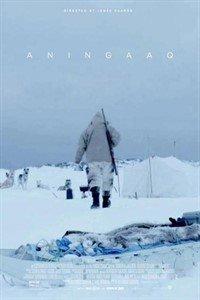 Анінгаак (2013)