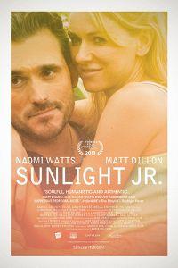 Промінь світла молодший (2013)