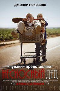Нестерпний дід (2013)