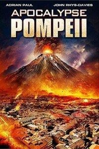 Помпеї: Апокаліпсис (2014)