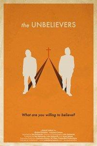 Невіруючі (2013)