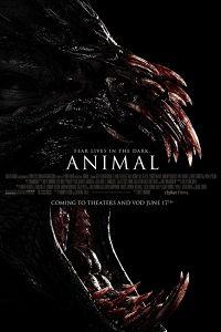 Тварина (2014)