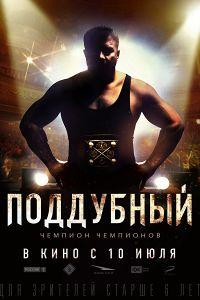 Піддубний (2014)
