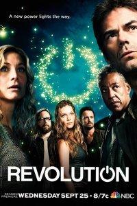 Революція (2 сезон)