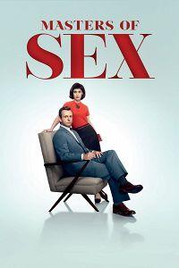 Майстри сексу (2 сезон)