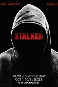 Сталкер (2014)