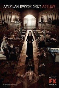 Американська історія жахів (2 сезон)