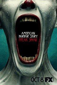 Американська історія жахів (4 сезон)