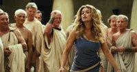 Знайомство зі спартанцями (2008)