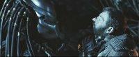 Хижак: Темне століття (2015)