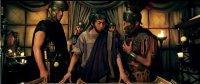 Римські громадські лазні 2 (2014)