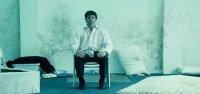 Без почуттів (2008)