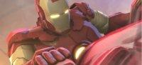 Залізна людина і Халк: Спілка героїв (2013)