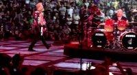 Metallica: Крізь неможливе (2013)