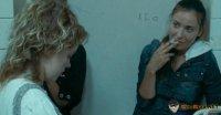 Всі помруть, а я залишуся (2008)