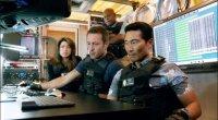 Поліція Гаваїв / Гаваї 5-0 (4 сезон)