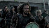 Вікінги (1 сезон)