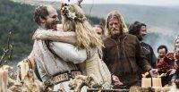 Вікінги (3 сезон)