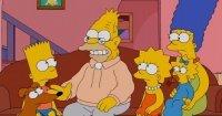 Сімпсони (24 сезон)