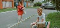 Повернення Лялі (3 сезон)